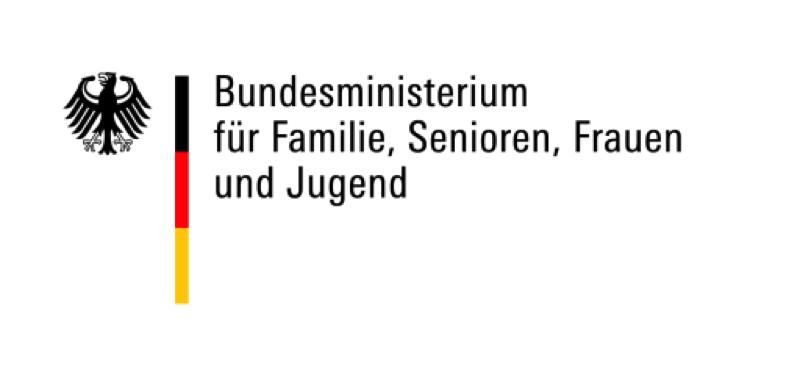 bundeministerium